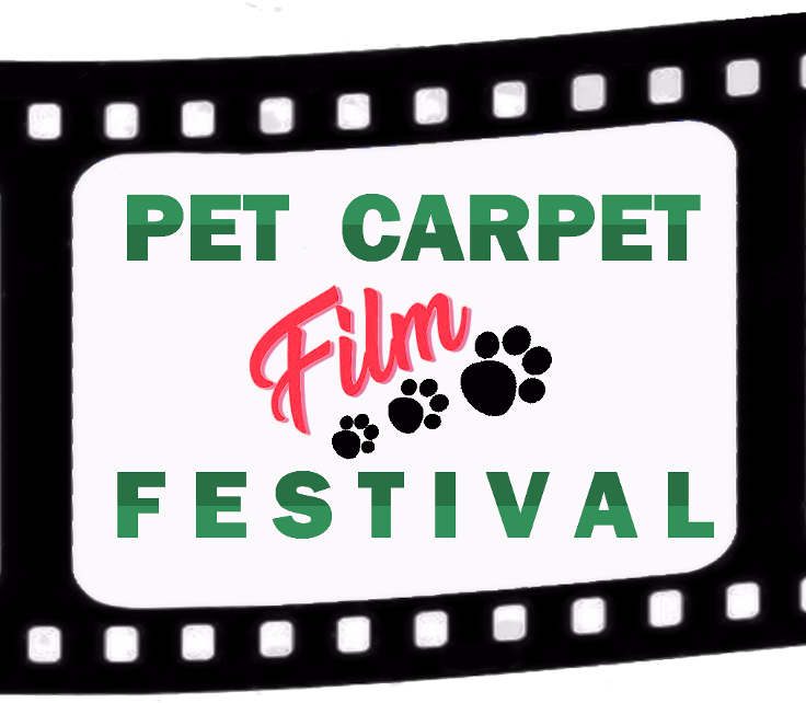 Pet Carpet Film Festival