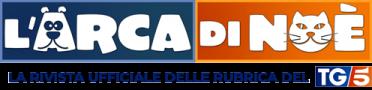 Arca-di-Noe-tg5_LOGO