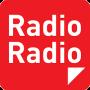 Logo-Radio-Radio-250