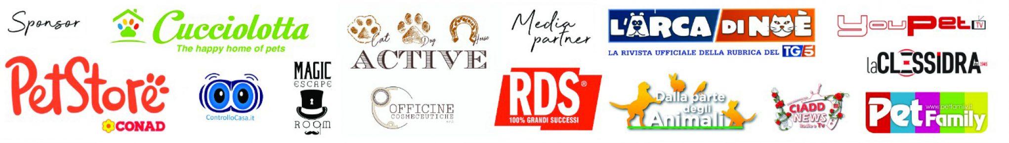 PCFF-2020_Sponsor-mediapartner