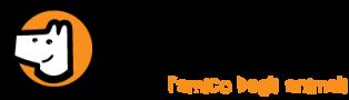 logo-giulius