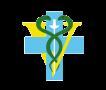 ordine-medici-veterinari-roma